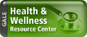 image_thumb-HealthWellness