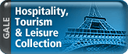 image_thumb-Hospitality