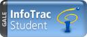 image_thumb-InfoTrac-student