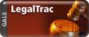 image_thumb-LegalTrac